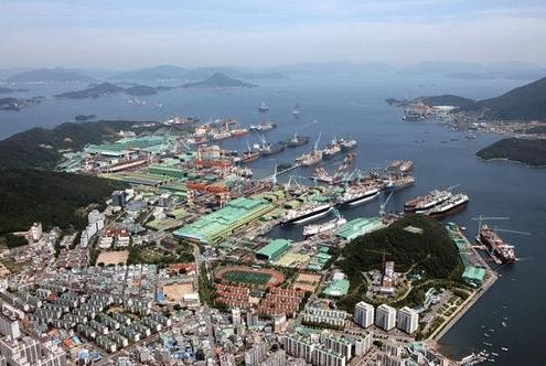 Etelä-Korea expat dating