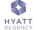 Hyatt Regency Partner Logo