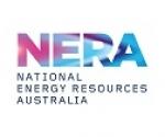 NERA_Logo_Stacked_RGB_3
