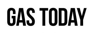 gas-today_logo
