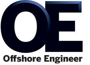 OE_logo_wOffshoreEngineer
