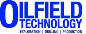 oilfield-technology_logo