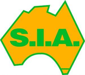 sialogo_new-yellow