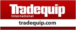 web-tq_link_logo