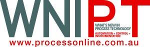 wnipt-masthead-logo