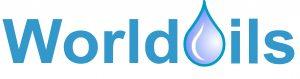 worldoils_logo_jpg_300res