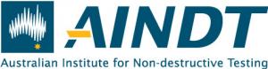 aindt-logo-300x78